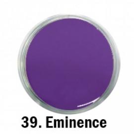 Acril Paint - no.39. - Eminence