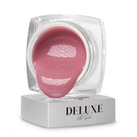 Classic Deluxe Cover Gel - 50g