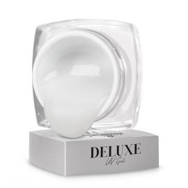 Classic Deluxe Milky White Gel - 15g