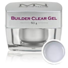 Classic Builder Clear Gel - 50 g