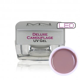 Classic Deluxe Camouflage Gel - 4 g