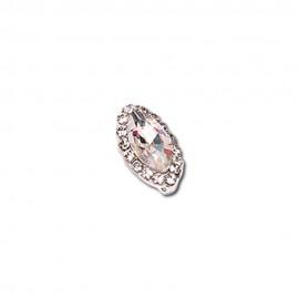 Vintage nail jewellery - 468