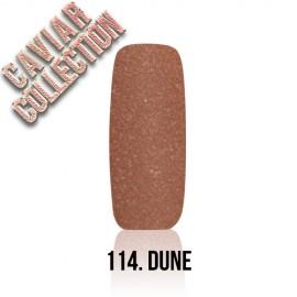 MyStyle - no.114. - Dune - 15 ml