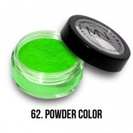 Coloured Acrylic - 62 - 8 ml