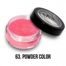 Coloured Acrylic - 63 - 8 ml
