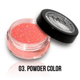 Coloured Acrylic - 03 - 8 ml